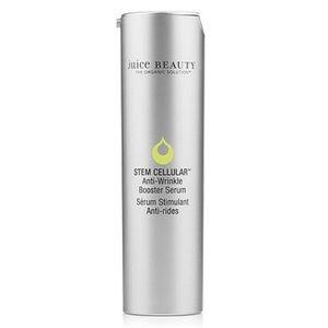 Juice Beauty Stem Cellular Anti-Wrinkle Serum